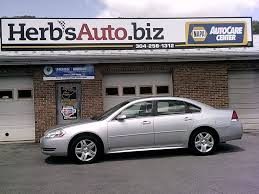 nissan altima for sale martinsburg wv current inventory herb u0027s quality used cars trucks and service