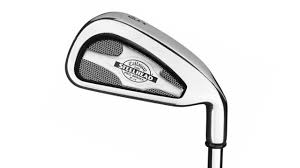 callaw golf club review callaway x12 and x14 irons youtube