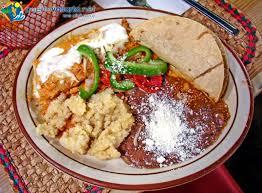El Zocalo Mexican Grill by El Grito September 15 U0026 16 Mexico U0027s Independence Day