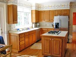 cost to paint kitchen cabinets medium size of cabinet layout