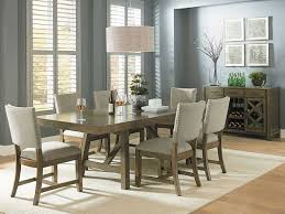White Dining Room Furniture Sets Shop Our Selection Of Dining Room Tables Dining Chairs And