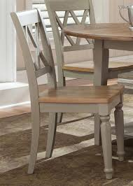 Table Ls Sets Al Fresco Drop Leaf Leg Table 3 Dining Set In Driftwood