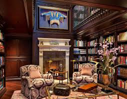 home library design ideas pictures collect this idea classic home file info home library design ideas pictures collect this idea classic