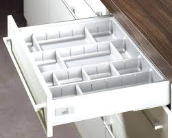 organisateur tiroir cuisine range tiroir cuisine sacparateur de tiroir cuisine charmant