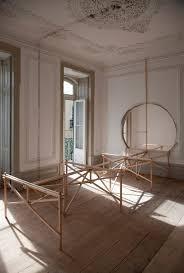 bureau a bureau a furniture bureaus architecture interiors