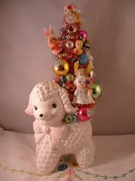 Easter Lamb Decorations by 468 Best All Things Sheep Images On Pinterest Sheep Animals