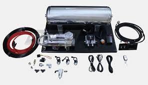 d2 racing air suspension kit for 18 17 16 15 14 13 12 11 10 honda