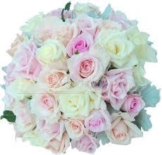 wedding flowers quote wedding quote calculator wedding flower prices botanique