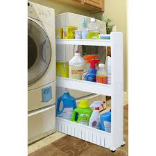 Laundry Room Storage by Laundry Room Storage Cart Best Laundry Room Ideas Decor Cabinets