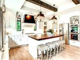 sink in kitchen island kitchen island with farmhouse sink altmine co