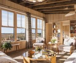 Rustic Home Interior Design Rustic Home Decor Free Home Decor Techhungry Us
