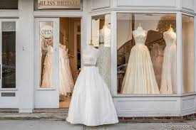 wedding dresses new orleans bliss bridal new orleans la