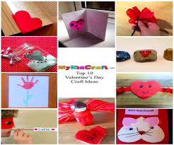 homemade christmas gifts for great grandma best images