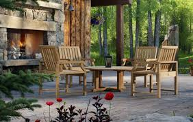 Patio Furniture Irvine Ca by Outdoor Patio Furniture Buying Guide Install It Direct