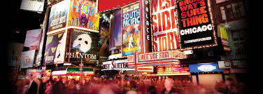2 year musical theatre conservatory new york academy