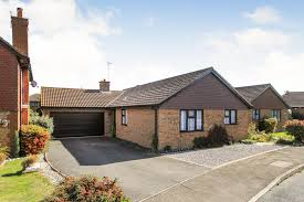 properties for sale in whitstable swalecliffe whitstable kent