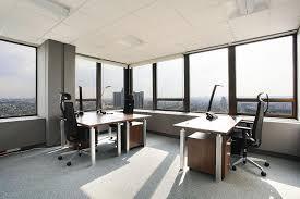 bureau à partager coworking montparnasse bureaux à partager et centre d