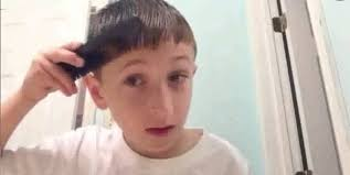 haircuts for 11 year old boys cool hairstyles for 11 year olds 11 year old boy hairstyles top