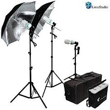 Photography Lighting Kit The Best Studio Lighting Kit For Beginners