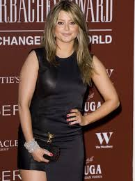 Holly Valance Pictures Changing Styles Holly Valance Heart