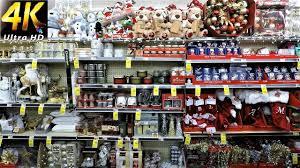Cvs Christmas Lights Christmas Items At Cvs Christmas Shopping Decor Decorations