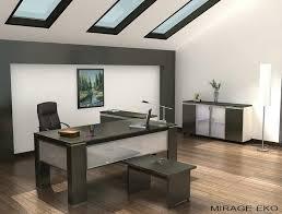 design interiors tampa design decor modern on design interiors