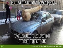A La Verga Meme - a la verga by cantdomemes meme center