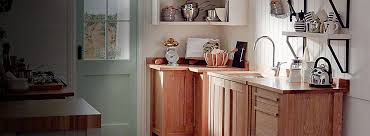 marks and spencer kitchen furniture prolonging the of oak furniture home furniture m s