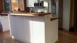 ikea kitchen island ikea kitchen islands canada all home design solutions tips to