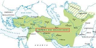 impero turco ottomano timuride cjalzumit