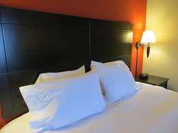 Comfort Suites Beaumont Hampton Inn U0026 Suites Banning Beaumo Ca Booking Com