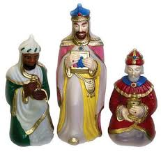 Outdoor Lighted Nativity Set - pinterest u0027teki 25 u0027den fazla en iyi outdoor nativity sets fikri