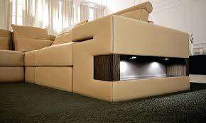 Living Room Sofas On Sale C Shaped Sofa Sale Sofa Modern Design Couches Living Room