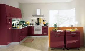 interior design kitchen colors violet interior color trends 2012