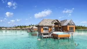 100 overwater bungalows europe the 25 best cheap european