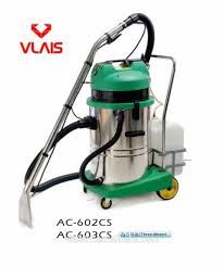 vacuum the carpet 60l carpet cleaning machine wet and dry vacuum extractor strong