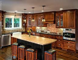 Arts And Crafts Cabinet Doors Arts And Crafts Kitchen Cabinets Lovely Arts And Crafts Oak