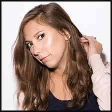 light medium skin tone strobing makeup for light medium dark skin makeup com