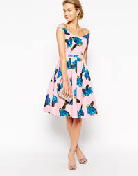 20 perfect wedding guest styles by chi chi london aisle perfect