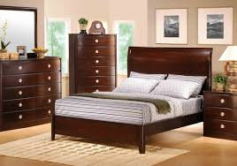 bedroom wood bedroom sets abracadabra master bedroom furniture