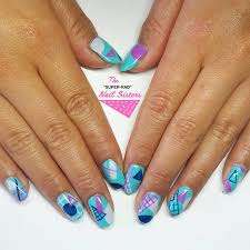 melbourne nail art image collections nail art designs