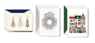 Email Holiday Cards For Business Crane Holiday Cards 2017 U2013 Paper On Pine