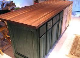 cabinet kitchen island cabinet base cabinet directories
