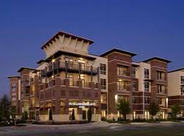 3 bedroom apartments in irving tx 3 bedroom apartments irving tx gallery image and wallpaper