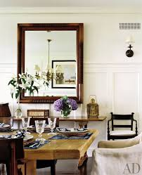 table leg covers victorian tips to mix and match dining room chairs successfully
