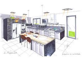 concevoir ma cuisine en 3d dessiner ma cuisine en 3d gratuit photos de design d intérieur
