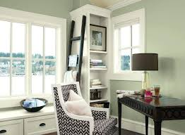 office design painting ideas for office wall paint ideas for