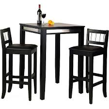 small pub table with stools 11 best work office remodel bar table and chairs images on