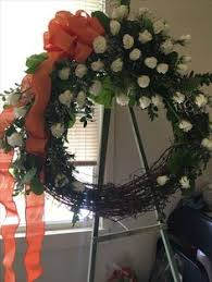 Flower Delivery San Diego Pin By Lola U0027s On Lola U0027s Our Flowers 4 U San Diego County Flower