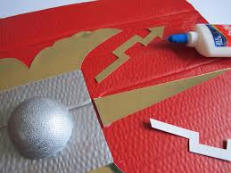 ideas for ks2 roman project how to make a roman shield hobbycraft blog